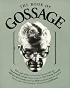 The Book of Gossage by Howard Luck Gossage