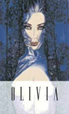 Olivia: Catalogue Raisonne 1980-1995 Fifteen…