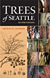 Jacobson, Arthur Lee: Trees of Seattle