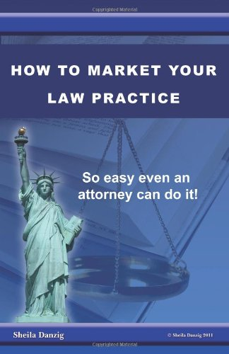 how-to-market-your-law-practice