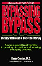 Bypassing Bypass: The New Technique of…