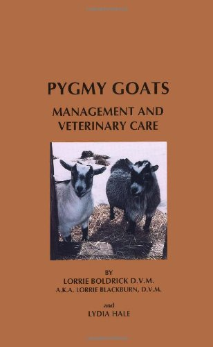 pygmy-goats-management-and-veterinary-care