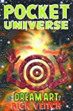 Veitch, Rick: Pocket Universe