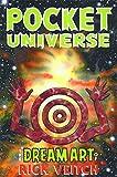 Veitch, Rick: The Dream Art Of Rick Veitch Volume 2: Pocket Universe (v. 2)