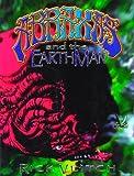 Veitch, Rick: Abraxas And The Earthman
