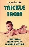 Boucke, Laurie: Trickle Treat