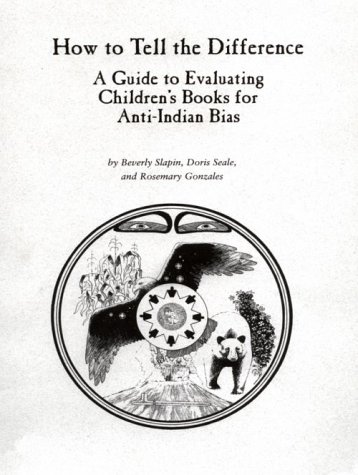 how-to-tell-the-difference-a-guide-to-evaluating-childrens-books-for-anti-indian-bias