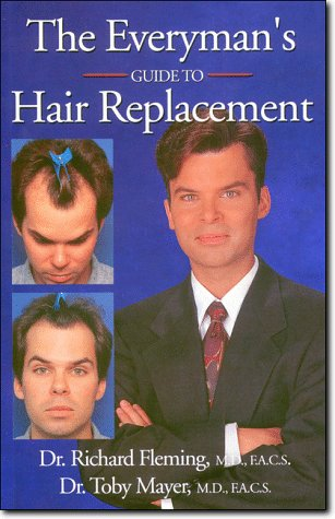 the-everymans-guide-to-hair-replacement