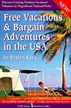 Free Vacations and Bargain Adventures in the…
