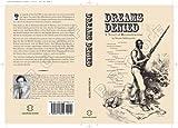 Steven Schlossstein: Dreams Denied: A Novel of Reconstruction