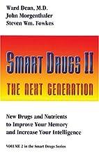 Smart Drugs II (Smart Drug Series, V. 2) by…