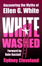 White Washed: Uncovering the Myths of Ellen…