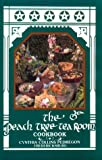 Pedregon, Cynthia Collins: The Peach Tree Tea Room