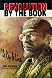 Al-Amin, Jamil: Revolution by the Book: (The Rap Is Live)