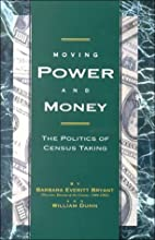 Moving Power and Money: The Politics of…