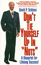 Don't Tie Yourself Up in Nots: How to Untie…