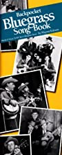 Backpocket Bluegrass Song Book by Wayne…