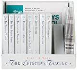 Wong, Harry K.: The Effective Teacher: The First Days of School