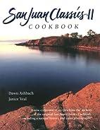 San Juan Classics II Cookbook (San Juan…