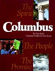 Baker, Pam: Columbus: The Spirit, the People, the Promise