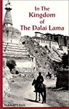 In the Kingdom of the Dalai Lama by…