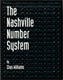 Williams, Chas: The Nashville Number System