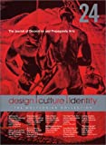 Hoffman, Joel: Design Culture Identity: The Wolfsonian Collection  The Journal of Decorative and Propaganda Arts