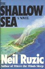 The Shallow Sea by Neil Ruzic