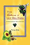 Kelly, Penny: The Elves of Lily Hill Farm