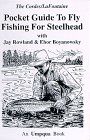 Lafontaine, Gary: Pocket Guide to Fly Fishing for Steelhead