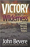 Bevere, John: Victory in the Wilderness