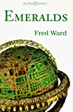 Ward, Fred: Emeralds