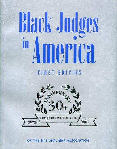 black-judges-in-america