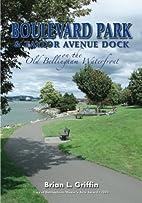 Boulevard Park & Taylor Avenue Dock on the…