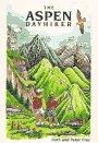 Frey, Ruth: The Aspen Dayhiker