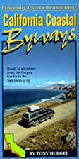 California Coastal Byways: Backcountry…
