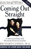 Richard Cohen: Coming Out Straight