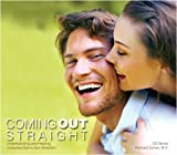 Richard Cohen: Coming Out Straight CD Series