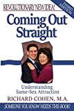 Richard Cohen: Gay Children, Straight Parents CD Series