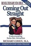 Richard Cohen: Gay Children, Straight Parents CD Series