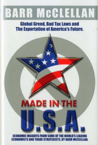 made-in-the-usa-corporate-greed-tax-laws-and-the-exportation-of-americas-future