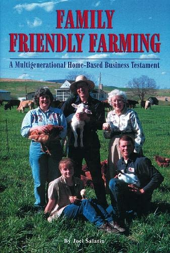 family-friendly-farming-a-multi-generational-home-based-business-testament