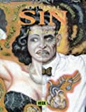 Jarmusch, Jim: Original Sin: The Visionary Art of Joe Coleman