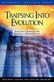 West, John G.: Traipsing into Evolution: Intelligent Design And the Kitzmiller V. Dover Decision