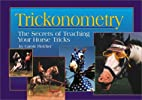 Trickonometry: The Secrets of Teaching Your…