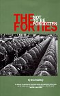 The Not to Be Forgotten Forties by Don…
