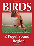 Opperman, Hal: Birds of the Puget Sound Region