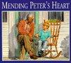 Mending Peter's Heart by Maureen…