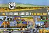 Moore, Bob: Route 66: A Guidebook to the Mother Road