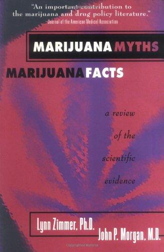 marijuana-myths-marijuana-facts-a-review-of-the-scientific-evidence